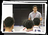 NLPのプレゼンテーション ~影響力・を持つためのNLPスキルを学ぶ~