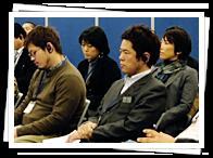 NLPタイムラインセラピー(R)~開発者から学ぶNLPスキル~